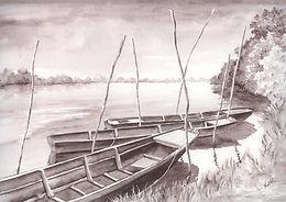 Barques 20 x30 cm 12.2018.jpg