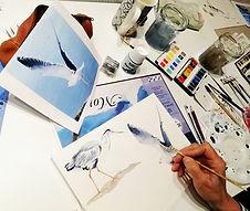 les oiseaux de Loire.jpg
