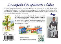 4ème page de couverture Oléron.jpg