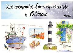 1ère page de couverturev Oléron.jpg