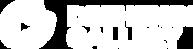 logo_new_final_555x141.png