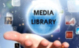 Media Library 1.JPG