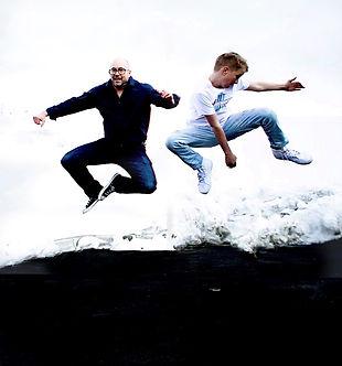 Nick & Mac.jpg