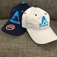 Hats-600x600.jpg