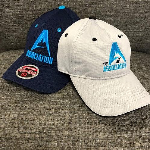 Hats - 7001
