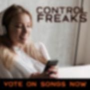 FINAL-JPG-Control-Freaks-500x500-112518-