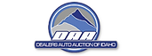 Dealers Auto Auction of Idaho.png