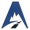 ISIADA-Logo-Small.png