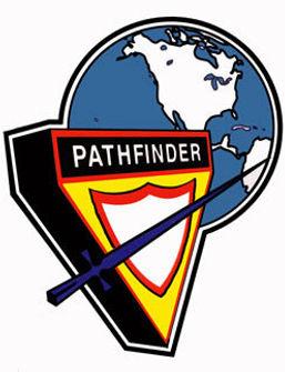 Pathfinders.jpg