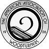 American Association Logo.JPG