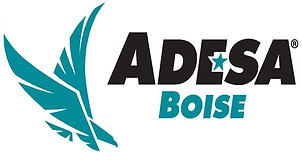 Adesa Boise.png