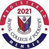 Royal_College_of_Podiatry_RM_2021.jpg
