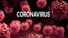 Coronavirus (covid-19) update - how I am helping to keep my clients safe!