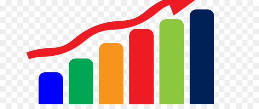 Statistics re health problems in Sunderland
