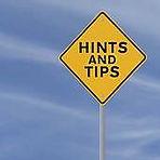 hints-tips-advice-podiatry-sunderland