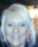 Owner-Podiatrist-Sunderland-Lynn