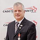 cadets-1-44_edited.jpg