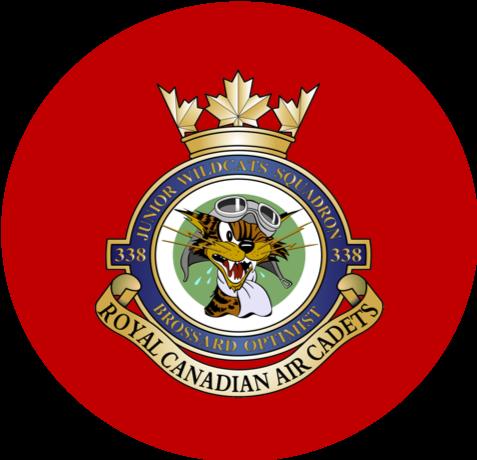 Logo338InstagramRed