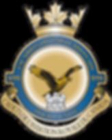 Logo898.png