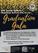 Graduation Gala (Jun 17)