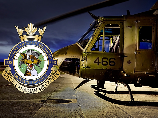 Helico438Logo338Pic.png