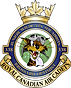 crest338_transparent.png