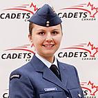 cadets-1-40_edited_edited.jpg