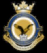 Crest 898 - 2020.png