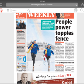 Messenger article 23 May 2018 2.PNG