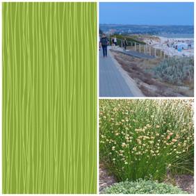 Henley Beach collage.jpg