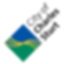city of charles sturt logo 560px-logo-tw