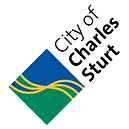 city of charles sturt logo 560px-logo-tw
