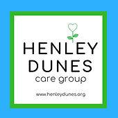 logo HENLEY DUNES in JPG.jpg