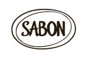 New SABON logo_2019-01.png