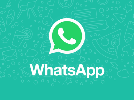 WhatsApp API for online business