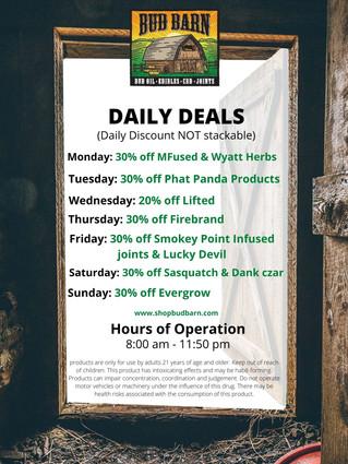 Daily deal (1).jpg