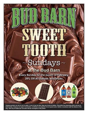 Budbarn_Sweet_tooth_Sundays-21024_1[1].j