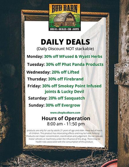 Daily deal.jpg