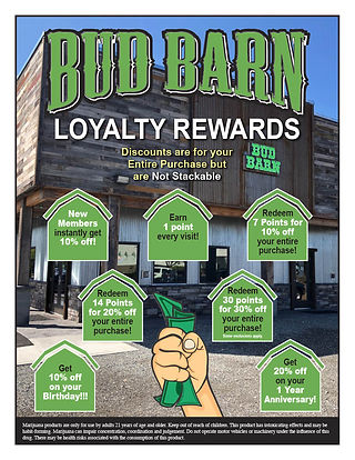 Budbarn Loyalty Rewards-flyer (2)1024_1.