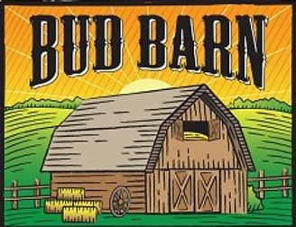 Bud Barn-final3 (2).jpg
