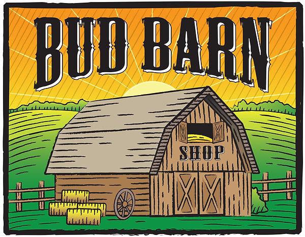 bud-barn-shop-above-door-color_1_orig.jp
