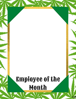 Employee of the Month.png