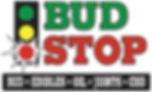 Bud Stop logo-color blk-bar.jpg