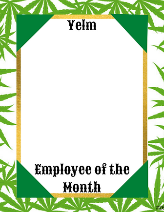 Employee of the Month-yelm.png