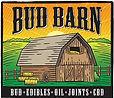 Bud Barn-final2.jpg