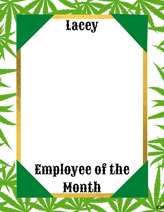 Employee of the Month-Lacey.png