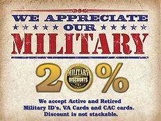Military Discount-3.jpg