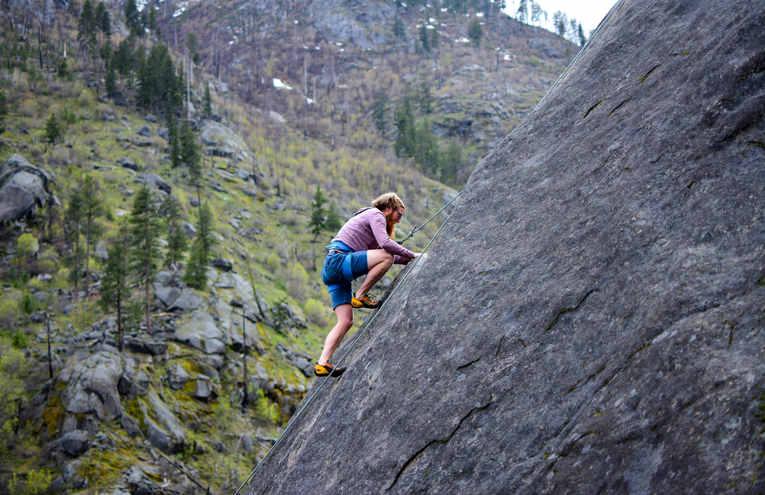action-adventure-challenge-climb-449609.