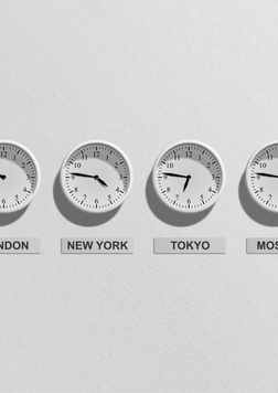 london-new-york-tokyo-and-moscow-clocks-