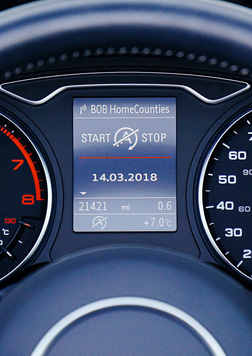 black-car-instrument-cluster-panel-94544